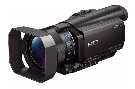 sony hdr cx900 firmware ver 3