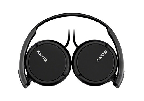 sony headphone fone