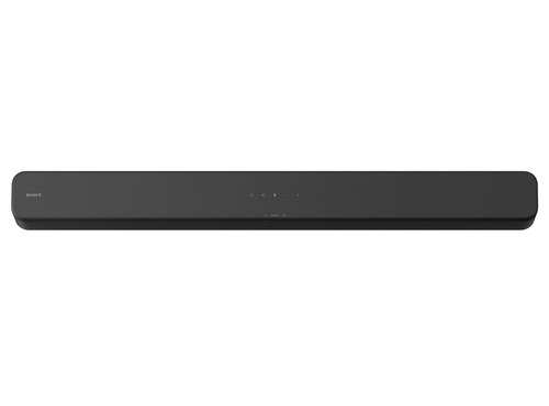 sony ht-s100f barra de sonido 2.0 hdmi arc optico usb nfc