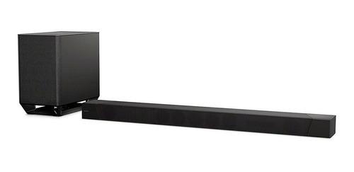 sony ht-st5000 barra de sonido dolby atmos 7.1.2 con wi-fi