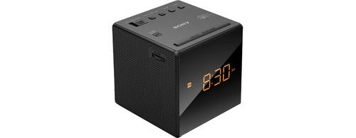sony - icf-c1 - radio reloj