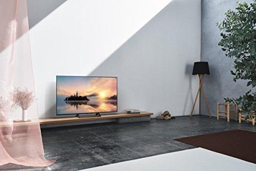 sony kd43x720e 43inch 4k ultra hd smart led tv 2017 modelo