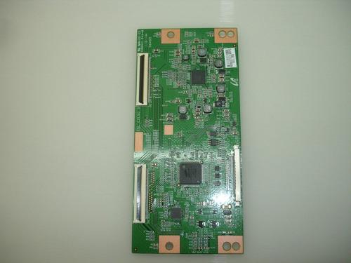 sony kdl-32ex525 tcon e8841 94v-0 eslc2v0.5