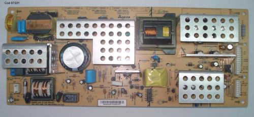 sony kdl-32l4000 fuente 1-857-108-11