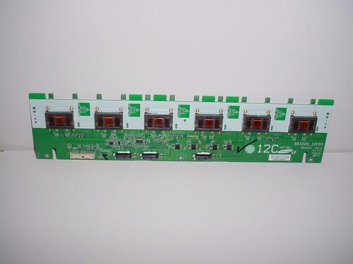 sony kdl-32l4000 inverter ssi320_12c01