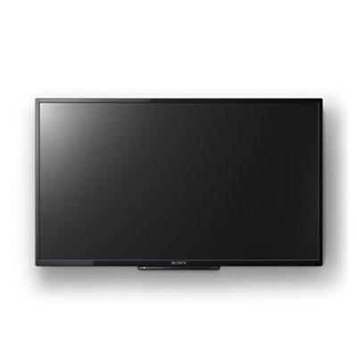 sony kdl32r300c 32-inch 720p led tv (2015 model)