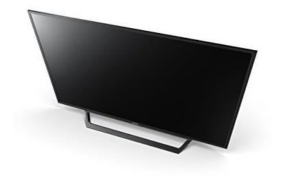 sony kdl32w600d tv inteligente de alta definicion de 32 pulg