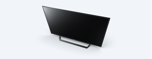 sony led full hd smart tv 48 wi-fi kdl-48w655d