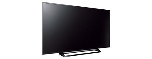 sony led televisor