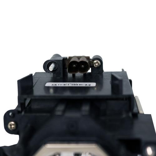 sony lmp-f230 / lmpf230 lámpara de proyector con carcasa