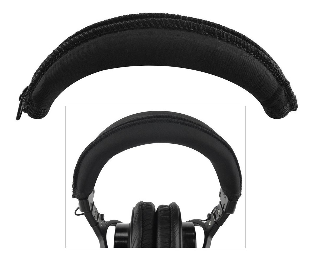 SONY MDR Z600 V600 V900 7509HD Headphones Replacement Ear Pads Cushion