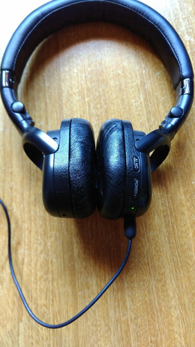 sony mdrnc200d digital noise-canceling auriculares