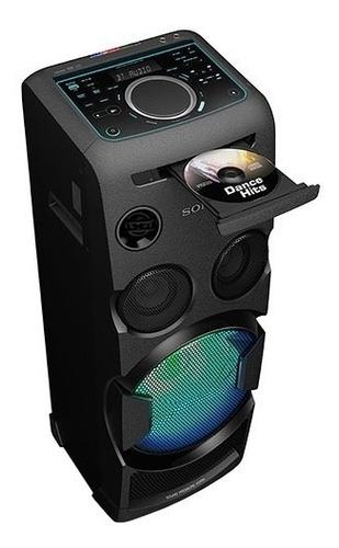 sony modelo mhc-v50d mini componente.