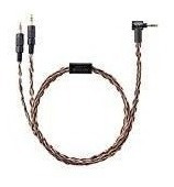 sony muc-b12sm1 cable para auriculares (para mdr-z7 con chor