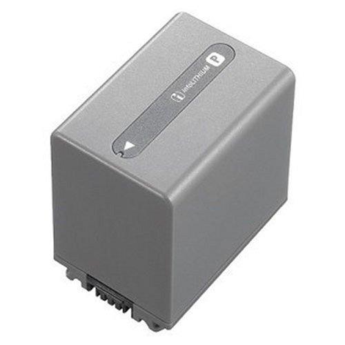 sony np-fp90 p videocámaras de la serie de la batería para v