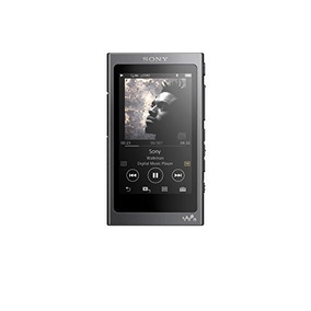 26928db7c Mp3 Imitacion Sony - MP3 Players en Mercado Libre Chile