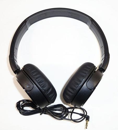 sony originales mdrzx110nc noise canceling audifonos