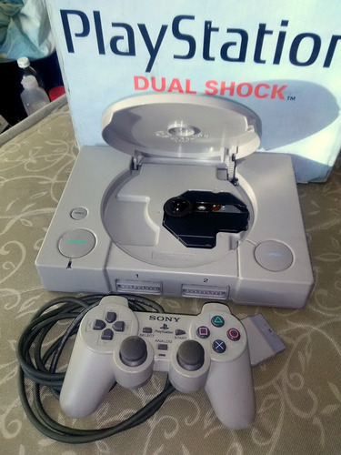 sony playstation 1 clasico play 1 ps clasico coleccion