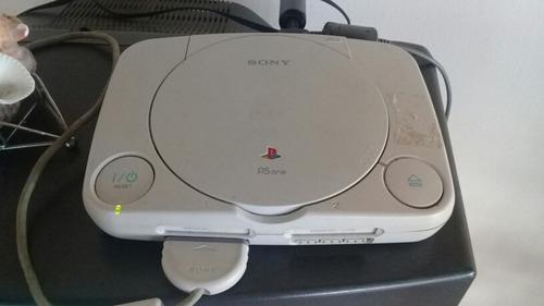 sony playstation one psx