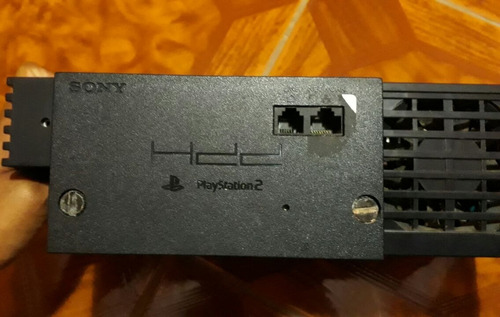 sony playstation ps2 consola scph 5000 1