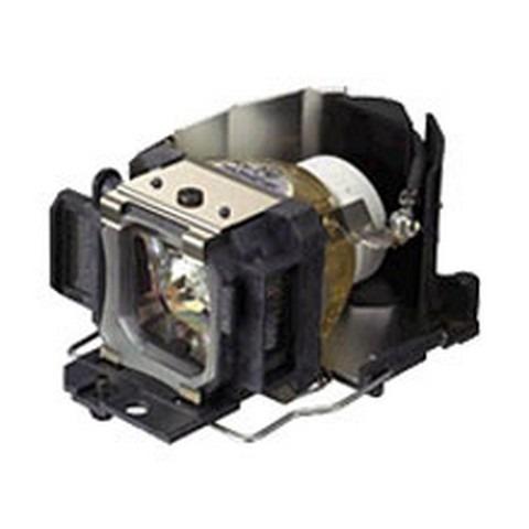 sony projector lamp vpl-cx21