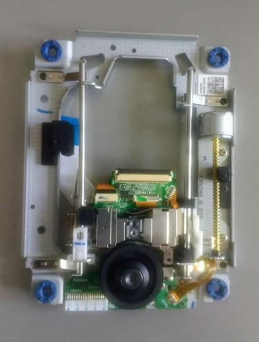 sony ps3 kem-410 cca lector laser