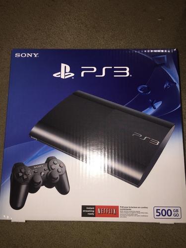sony ps4 pro 1tb consola nuevo original