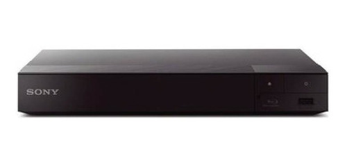 sony - reproductor blu ray 4k full hd bdp-s6700  negro