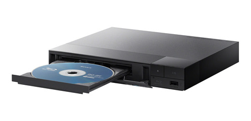sony reproductor blu-ray disc bdp-s1500