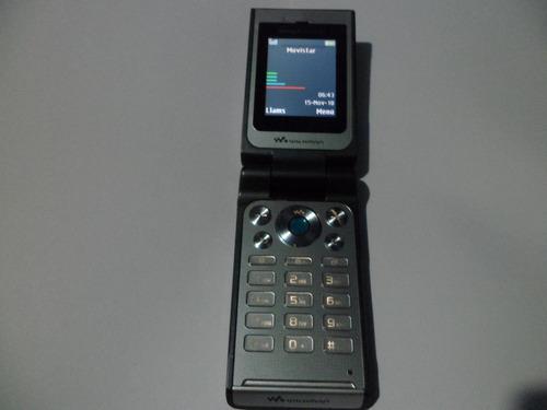 sony sony celular