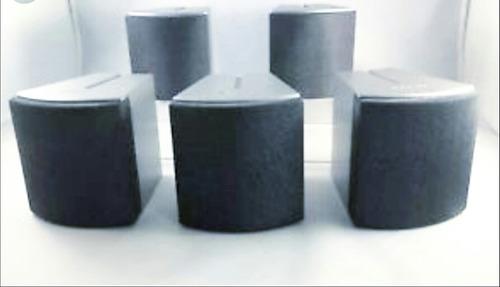 sony speaker system ss ts300 15vrd
