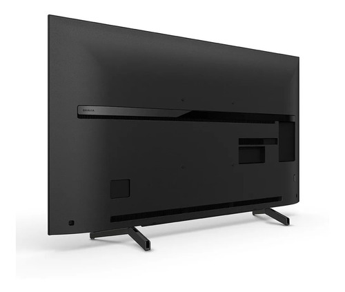 sony tv 49  led 4k ultra hd con hdr android tv !!!!!!