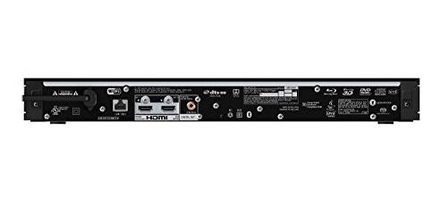 sony ubp-x800 4k ultra hd reproductor de blu-ray (modelo 20