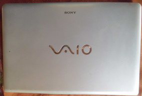 SONY VAIO AR520 WINDOWS 8.1 DRIVERS DOWNLOAD