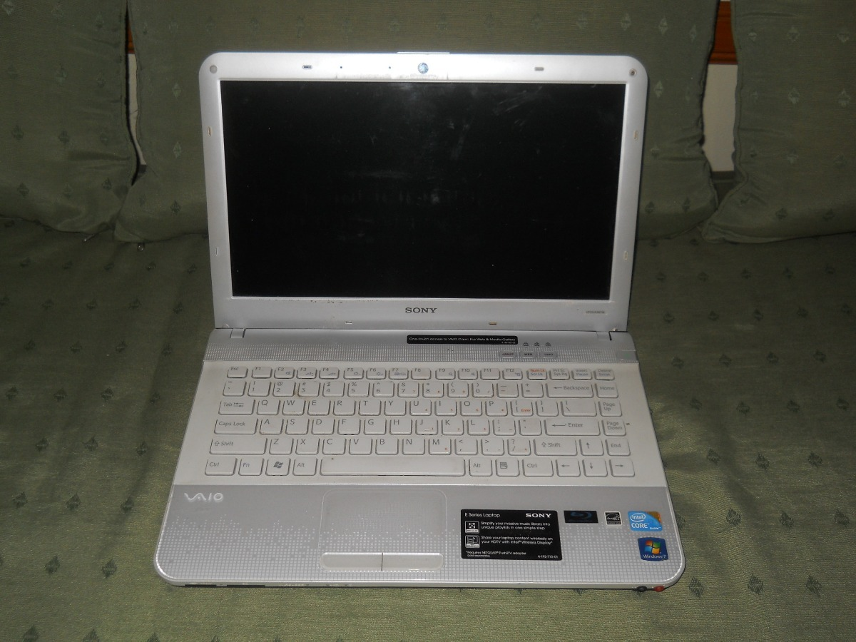 PCG-61317L TREIBER WINDOWS 10