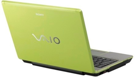 SONY VAIO VGN-C240FE DOWNLOAD DRIVER
