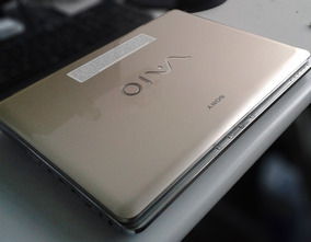 SONY VAIO VGN-NR140E DRIVER DOWNLOAD (2019)