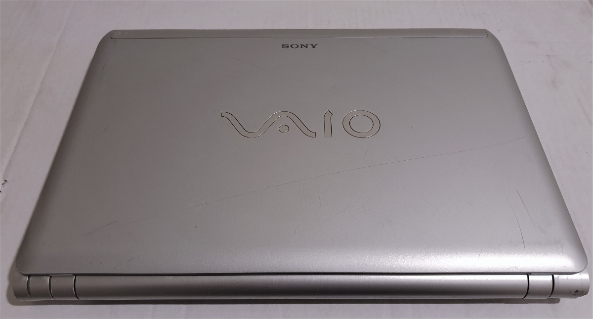 SONY VAIO VPCS111FM DRIVERS FOR WINDOWS