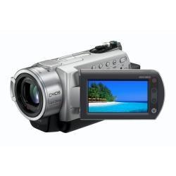 sony video camara handycam