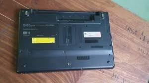 sony vpcee23el teclado touchpad ventilador bateria bisagras