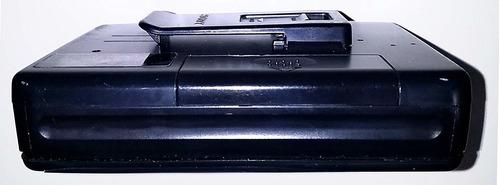 sony walkman cassette modelo de radio am fm wm-fx21cro2