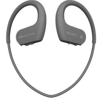 sony walkman nw-ws623 audifonos resistentes al agua