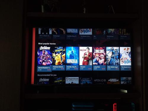 sony x907f 55    4k uhd   hdr   full array   smart tv