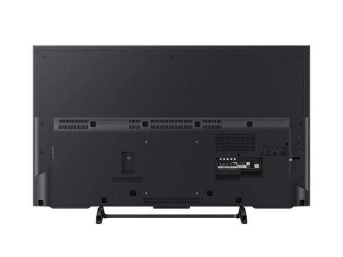sony xbr55x800e 55-inch 4k ultra hd smart led tv modelo 2017
