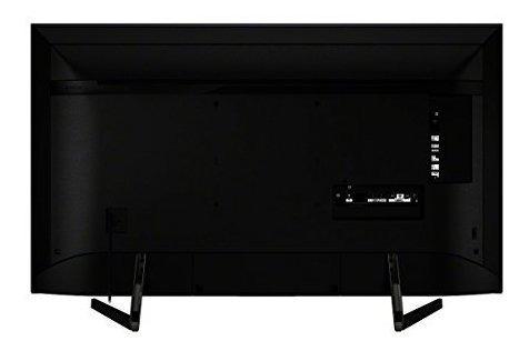 sony xbr65x900f 65inch 4k ultra hd smart led tv 2018 modelo