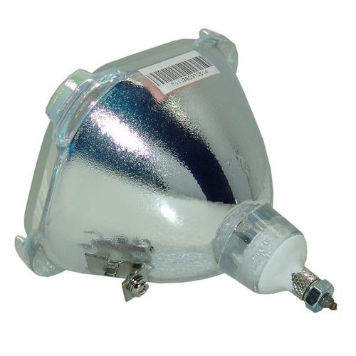 sony xl-5100 / f-9308-760-0 lámpara de tv televisión dlp
