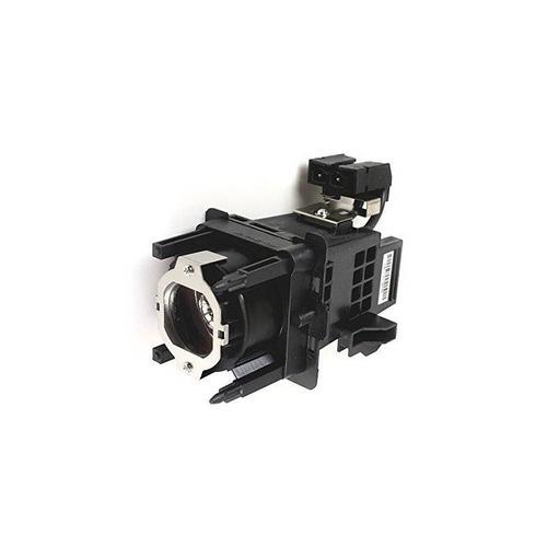sony xl2500 rear projector tv asamblea con bo + envio gratis