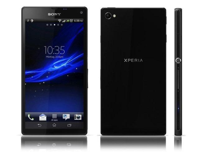 Sony xperia c3 r 10000 em mercado livre sony xperia c3 reheart Images