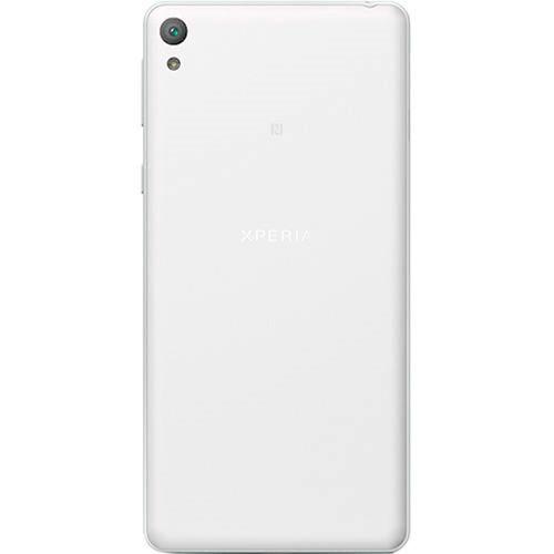 sony xperia e5 f3313 single chip 16gb 4g original | vitrine