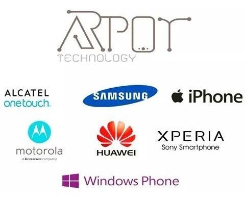 sony xperia l1 g3313 android 7 nougat 5,5  13 megapixels
